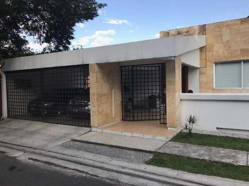 Casa Venta Sayavedra.
