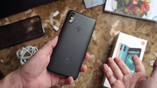 Permu/vendo Xiaomi Mi A2 64gb 4gb