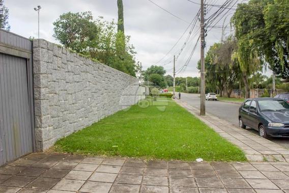 Terreno - Comercial/residencial - 152856
