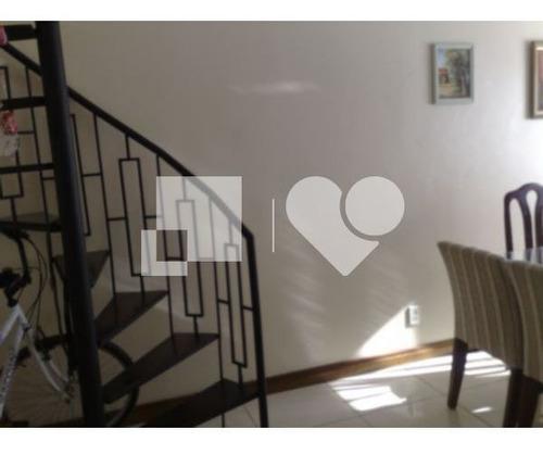 Imagem 1 de 10 de Apartamento - Cristal - Ref: 6403 - V-232229