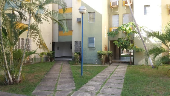 Venta De Apartamento En Aso Cata 04144530004