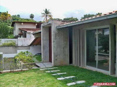 Casas En Venta Rent A House La Boyera 17-430