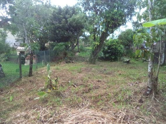 Terreno Em Jardim Paraíso Da Usina, Atibaia/sp De 1000m² À Venda Por R$ 150.000,00 - Te150185