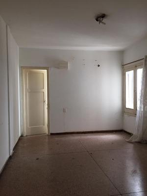 Apartamento En San Quintín