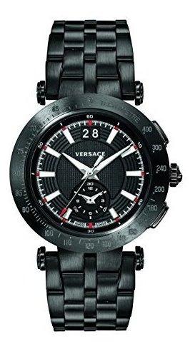 Versace Para Hombre V-race Sport Vah04 0016