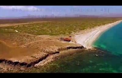 Terreno En Venta, Mulegé, Baja California Sur