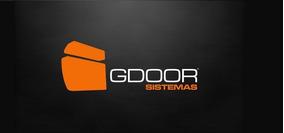 Emissor Nfe Gdoor Slim Nota Fiscal Eletronica Com Suporte
