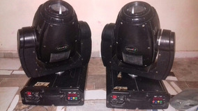 Moving Head 575