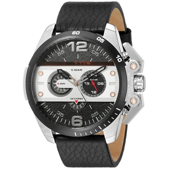 Relógio Diesel Masculino Dz4361/0pn 005122rean