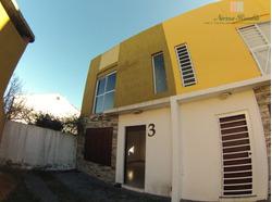 Duplex Tres Ambientes A Estrenar