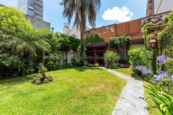 Casa Venta Villa Pueyrredon Quincho Parrilla Jardin