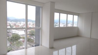 Sala Em Centro, Balneário Camboriú/sc De 56m² À Venda Por R$ 580.000,00 - Sa260296