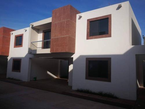 Casa - La Antigua
