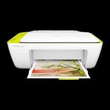 Impresoras Multifuncionales Hp 2135 Escanea,copia,imprime Nu