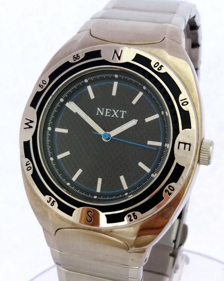 Relógio.: Next - England Icw 359551