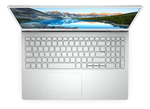 Imagen 1 de 2 de Portátil Dell Inspiron 5502 Ci7 512gb 8gb Video 2gb 15,6 Win