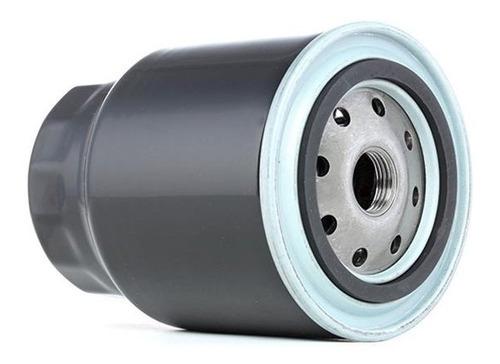 Filtro De Diesel Wk940/22 Nissan Navara 2.5 08-11 164037f40a