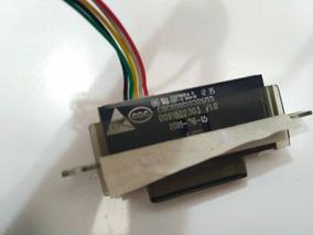 Sensor Remoto Da Tv H-buster Hbtv 32l07hd Cod: 91802303 V1.0