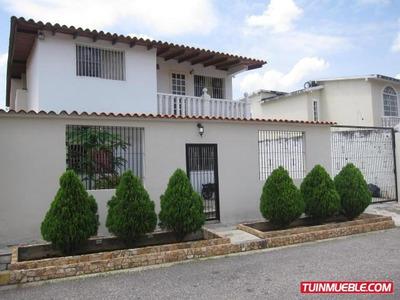 Casas En Venta En Charallave Mls #16-13841