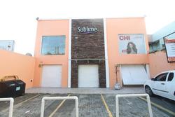 Loja No Santa Candida - Curitiba