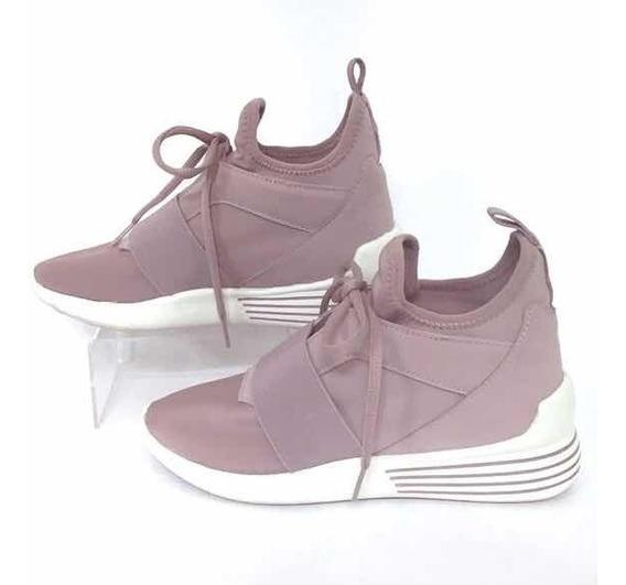 Zapatillas Importadas Kendall And Kylie Rose Tik Tok