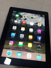 iPad 4 128 Gb + 4g