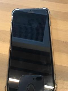iPhone 6s Plus 64gs