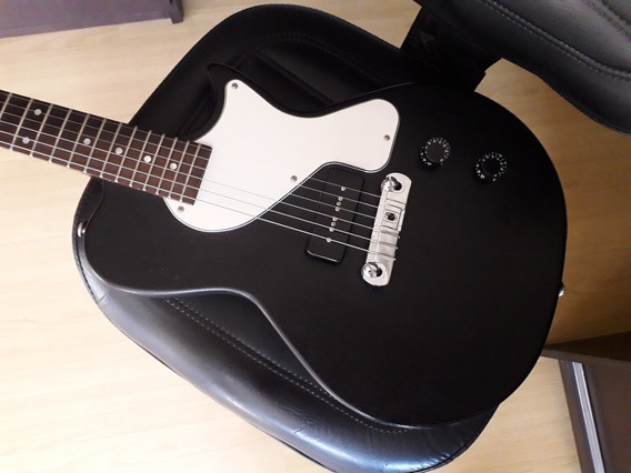 Ar Guitar Shop Guitarras - Instrumentos Musicais no Mercado