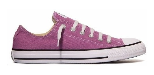 Tênis/sapato Converse All Star Fem. E Masc. - Black Friday!