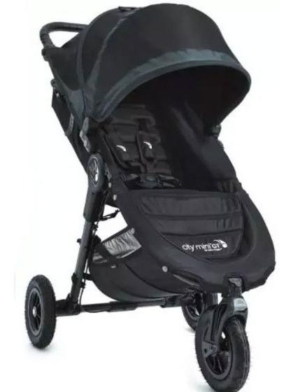 Baby Jogger City Tour Strolller Ony Usado Perfeito Estado