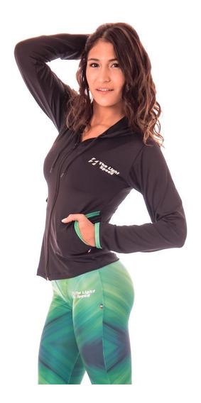 Calza Larga Profesional Para Deportes, Top Y Campera