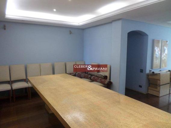 Apto Edifício Quinzinho De Barros - Ap0338