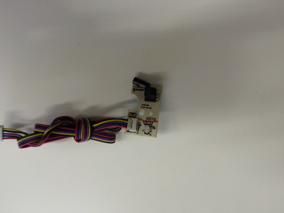 Sensor Remoto Lt29d