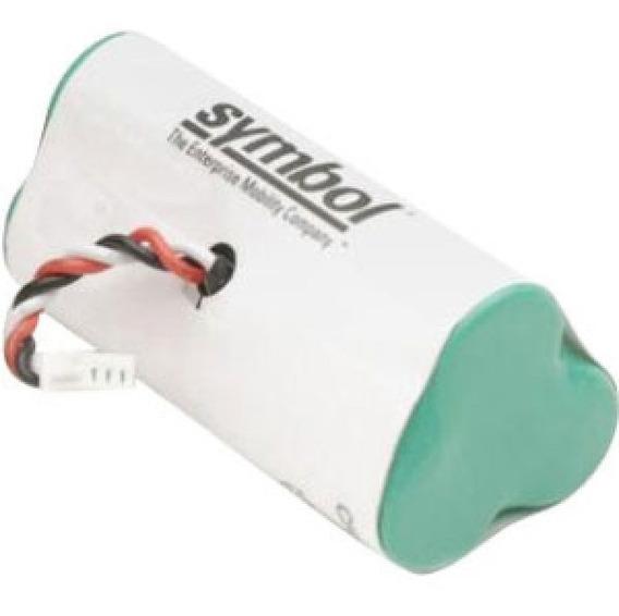 Bateria Para Leitor Symbol Ls4278, Li4278 E Ds687