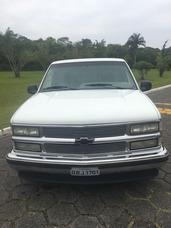 Chevrolet Silverado Usa V8 Automatica Pick Up 3100 Boca Sapo