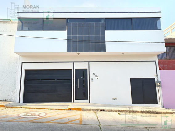 Edificio Comercial - Coatzacoalcos