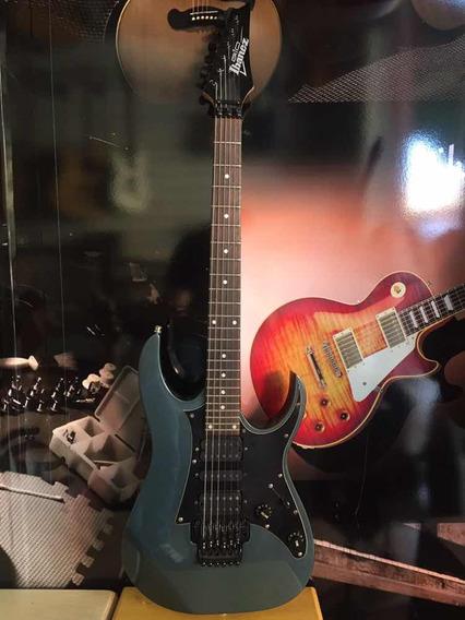 Guitarra Ibanez Gio Super Strato Floyd