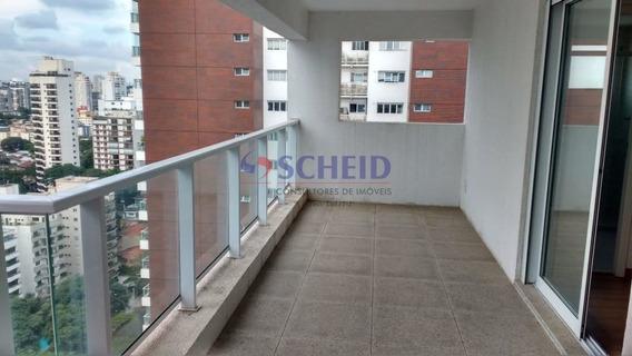 Duplex Code Campo Belo - Mr68338