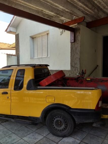 Venda Casa Térrea Guarulhos Brasil - Ca0643