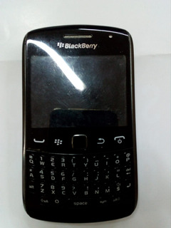 Blackberry 9360 No Funciona - Para Repuestos