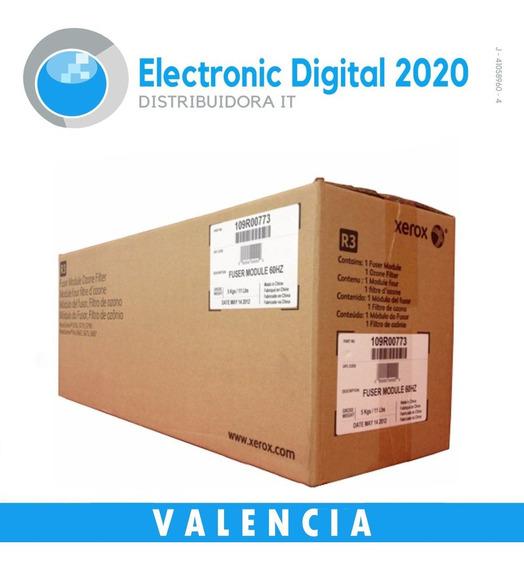 Fusor Xerox Wc 5665 / 5675 / 5687 265 / 275 109r00773