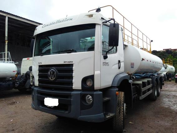 6332 Caminhão Pipa Aluguel Locação Tanque Pipa Traçado Toco