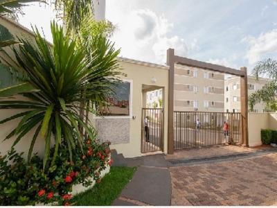 Apartamento - 2205 - 2840360