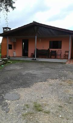 Chacará Em Tijucas Do Sul Próximo A Br 376 Km 648
