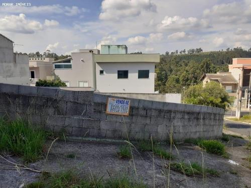 Terreno Para Venda Em Cajamar, Portais (polvilho) - D002_2-1122831