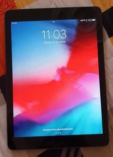 iPad 1ra Wifi + Gsm 9.7 Libre De Compañía