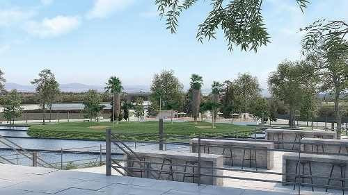 Precioso Terreno En Áurica De 302 M2, La Comunidad Perfecta, Luxury Y Premium !!