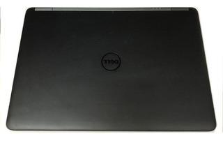 Dell Latitude E7450 14 256gb Core I5 8gb Con Ñ E Iluminado