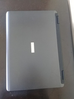 Laptop Toshiba Satellite M105 S3041