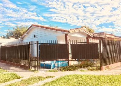 Casa De 3 Amb En Ituzaingo